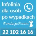 infolinia dla osób po wypadkach 221021626