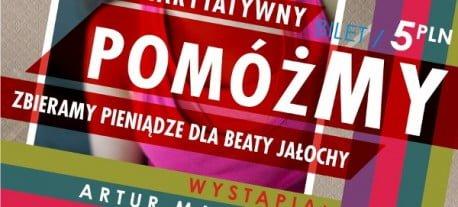 plakat_krakow_pod_jaszczurami